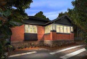 9 Whittle Avenue, Balgowlah, NSW 2093