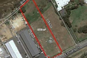 Lot 104 Estuary Drive, Pelican Point, WA 6230