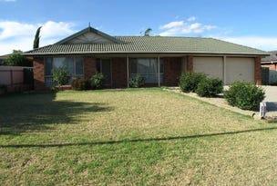 41 Fay Avenue, Kooringal, NSW 2650