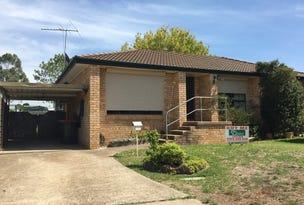 3 Renshaw Close, Scone, NSW 2337