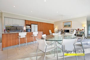 61 Mossvale Drive, Wakerley, Qld 4154