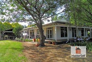 1551 Pratt Road, Yenda, NSW 2681