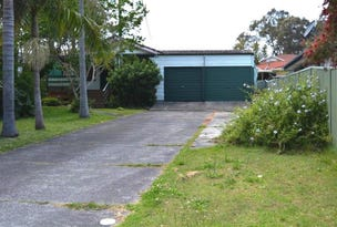 655 Pacific Highway, Kanwal, NSW 2259