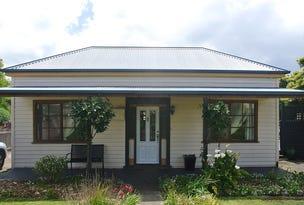 36 Mission Hill Road, Penguin, Tas 7316