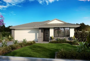 Lot 23 Highfield Estate, Mansfield, Vic 3722