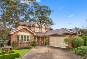 12 Webbs Terrace, Westleigh, NSW 2120