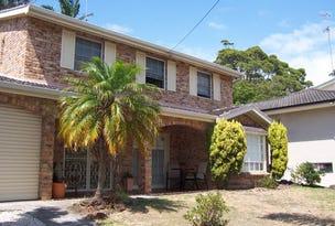 15 Yulong Street, Bateau Bay, NSW 2261