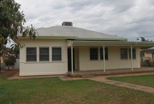 59 Ferry Street, Forbes, NSW 2871
