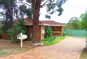 7 Jeffs Close, Kariong, NSW 2250