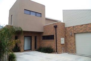 34B Porter Street, Moama, NSW 2731