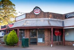 Shop 1/83 Main Street, Gembrook, Vic 3783