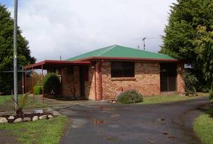 1/11 Drysdale Court, Newnham, Tas 7248