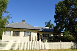 3 Eura Street, Gilgandra, NSW 2827