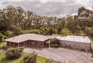 65 Haywards Road, Timboon, Vic 3268