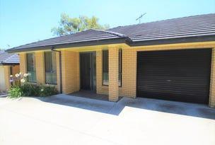 6/33 Wyndham Street, Branxton, NSW 2335