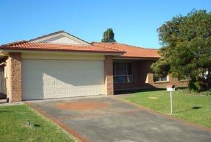 1/1 Lucas Court, Hallidays Point, NSW 2430