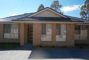 24C Binalong Street, Young, NSW 2594