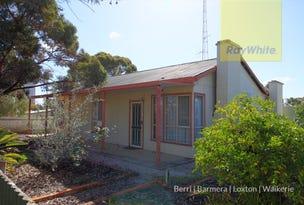 72 Zante Road, Berri, SA 5343