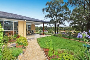 5 Candlebark Court, Laurieton, NSW 2443