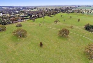 Lot 205 Tawarri Estate, Teesdale, Vic 3328