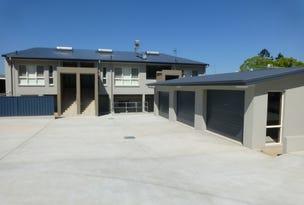 1/66 Bold Street, Laurieton, NSW 2443