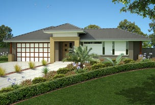 Lot 327 Swift Crescent, Windella, NSW 2320