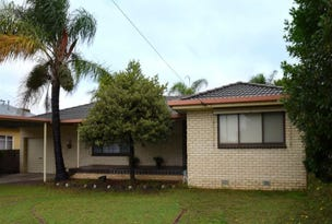 523 Kotthoff Street, Lavington, NSW 2641