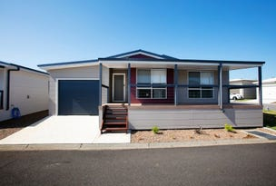 445/25 Mulloway Road, Chain Valley Bay, NSW 2259