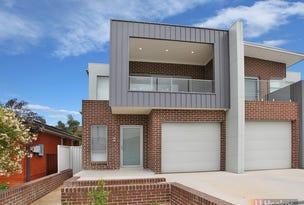 20A Montague Street, Greystanes, NSW 2145
