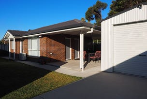 1a Forest Place, West Kempsey, NSW 2440