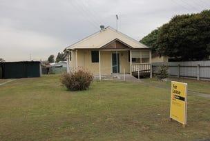 28 Southern Avenue, Tarro, NSW 2322