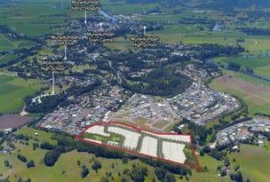 Hundred Hills Estate, Murwillumbah, NSW 2484