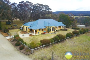 1939 Collector Road, Collector, NSW 2581