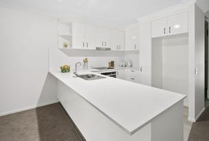 50B/112 Whites Road, Manly, Qld 4179