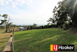 Lot 2/64 Acacia Road, Grantville, Vic 3984