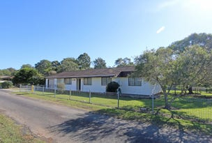 18 - 20 Havelock St, Lawrence, NSW 2460
