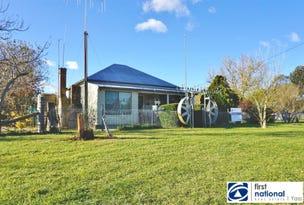3 Little Street, Boorowa, NSW 2586