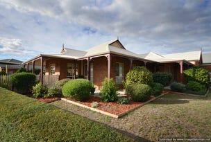 1 Tairua Place, Eastwood, Vic 3875