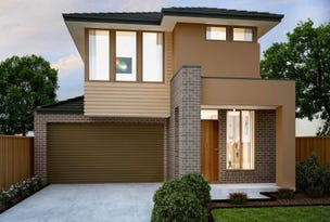 Lot 3103 -  Nightingale Avenue, Wollert, Vic 3750