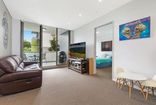 110/5 Mallard Lane, Warriewood, NSW 2102