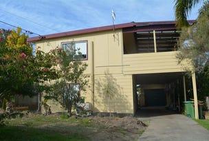 Downstairs/49 Taronga Ave, San Remo, NSW 2262