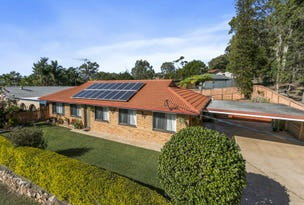 629 Old Cleveland Road East, Wellington Point, Qld 4160