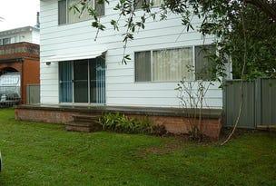 9 Alfred Avenue, Mallabula, NSW 2319