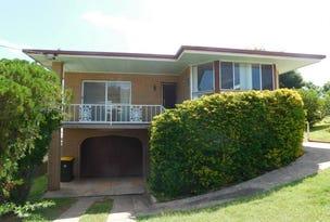 6 Bloore Street, Kyogle, NSW 2474