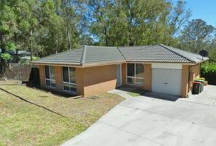 17 Mitchell Drive, Glossodia, NSW 2756