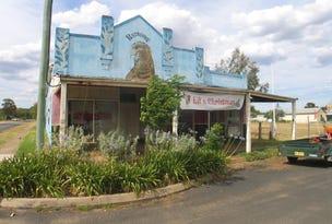 45 bandulla st, Mendooran, NSW 2842