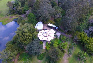 12 Lawrence Place, Maleny, Qld 4552
