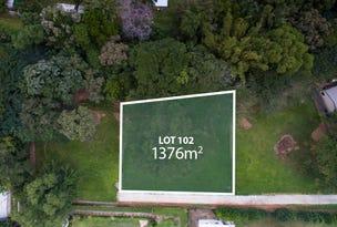 Lot 102, Serenity Place, Smithfield, Qld 4878
