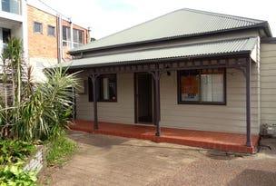 25A Queen Street, Cooks Hill, NSW 2300