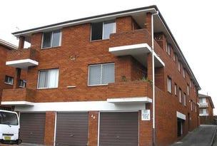 4/40 Arthur Street, Punchbowl, NSW 2196